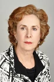 Erma Cárdenas. Escritores de hoy, promoción de autores