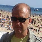 Ernesto Viarde. Escritores de hoy, Editorial Adarve
