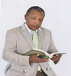 Nelson del Castillo O. Editorial Adarve, Escritores de hoy