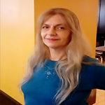 Alicia Xeles. Editorial Adarve, Escritores de hoy