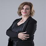 Ana Isabel Fernñandez. Editorial Adarve, Escritores de hoy