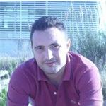 David Martínez Mey. Escritores de hoy, Publicar un libro