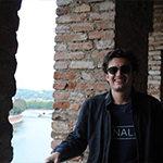 Pedro Serrano Rubio. Editorial Adarve, Escritores de hoy