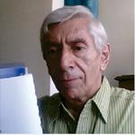 Esgardo Argüelles. Editorial Adarve, Escritores de hoy
