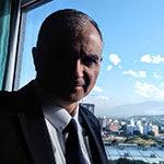 Juan Carlos Seade. Editorial Adarve, Escritores de hoy
