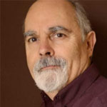 Pedro J Sáez Murciano. Editorial Adarve, Escritores de hoy