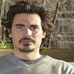 Rafael Romero Rico. Editorial Adarve, Escritores de hoy