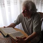 Juan Carlos Ordóñez Versos luminosos. Editorial Adarve, Publicar un libro