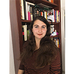 Blanca Sánchez Braza Donde los sueños no tienen fin. Editorial Adarve, Escritores de hoy