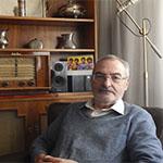 José María Ladero Quesada Lágrimas de carbonilla. Editorial Adarve, Escritores de hoy