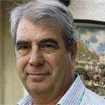 José Luis Sáenz-Messía. Escritores de hoy, Publicar un libro