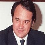 Julio Fajardo Sánchez. Escritores de hoy, Publicar un libro