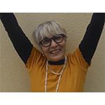 Raiza Díaz Suarez El hospital de las almas. Escritores de hoy, Editorial Adarve
