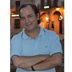 Luis de Lucas Ruiz. Editorial Adarve, Escritores de hoy
