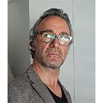 Fernando Lucas García Siles. Editorial Adarve, Publicar un libro