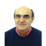 Ramon Ripoll Masferrer. Editorial Adarve, Publicar un libro