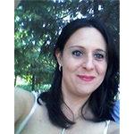 Yolanda Espinosa Recuerdos. Editorial Adarve, Publicar un libro