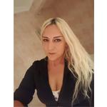 Fátima Cano autora de La balanza de las almas y El diario oculto de Sara. Editorial Adarve, Publicar un libro
