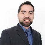 Jesús A Ávila García Historias del vórtice. Editorial Adarve, Publicar un libro
