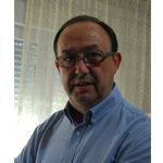 Carlos Javier García Moreno - El ángel cautivo. Editorial Adarve, Corrección de textos