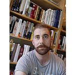 Jordi Márquez Quién escondió mis llaves. Editorial Adarve, Editoriales de España
