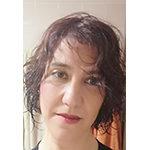 Sonia Gómez Menchón. Editorial Adarve, Escritores de hoy