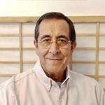 Alfonso Vallejo Gago. Escritores de hoy, Editorial Adarve