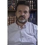 Luis Eduardo Uribe. Editorial Adarve, Escritores de hoy