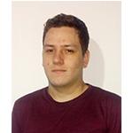 Álvaro Ramírez autor de soosmet el hijo de la tumba. Editorial Adarve, Publicar un libro