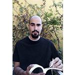 Carlos Ruiz Ramos auroe de Cuélebre. Editorial Adarve, Escritores de hoy