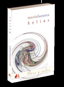 Colección Verso y Color de Editorial Adarve