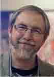 Marcelo Matas de Álvaro, Yo sé quién soy, Editorial Adarve, publicar un libro
