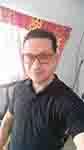 Erick Bastidas González autor de El monumental. Editorial Adarve. Publicar un libro
