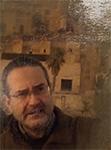 Antonio R. Fernández autor de Esta luz fría. Publicar un libro