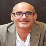 Arturo Lorenzo Álvarez autor del libro Vomitando Catalunya. Escritores de hoy, Editorial Adarve. Publicar un libro