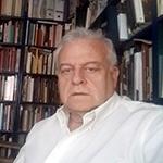 Carlos Reyero Hermosilla autor de Por mano distinta. Editorial Adarve, publicar un libro, corrección de textos
