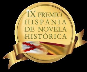 IX PREMIO NOVELA HISTÓRICA